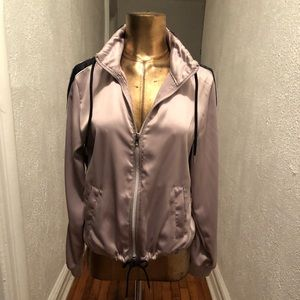 H&M (Fashion) track jacket